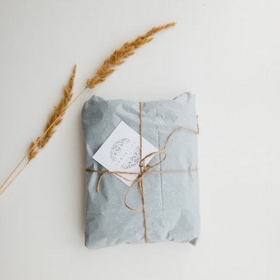 Affordable Shipping Ideas for Memorable Packaging