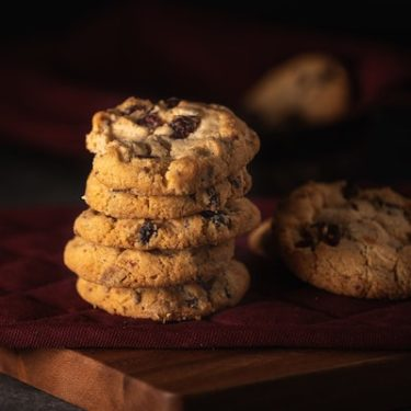 Frugal Cookie Recipes