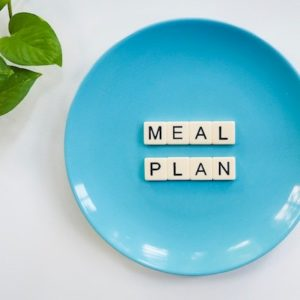 Frugal Meal Plans