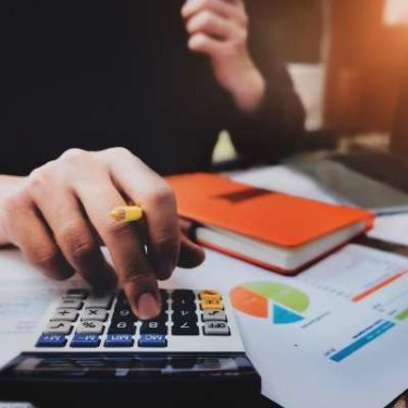 Budgeting 101 - How to Budget