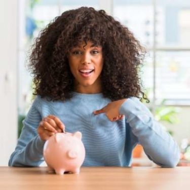 Tips to Save Money When You're Broke