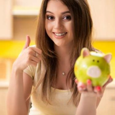 Smart Ways to Level Up Your Finances