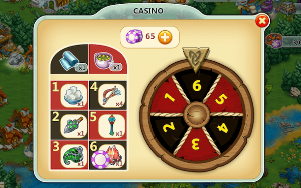 Harvest Land Casino | 4 Tips to Win Big in Harvest Land Game